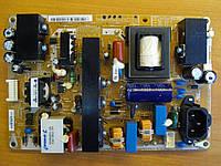 Samsung LE32C530F1W Плата питания P3237F1_ASM