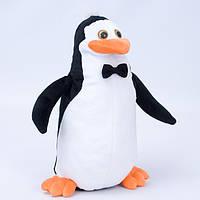 Детская мягкая игрушка,пингвин Мадагаскар