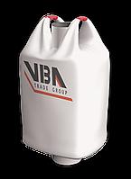 Биг-Бэг - 90х90х190 см, под биотопливо