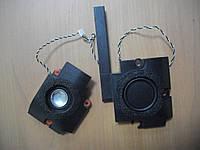 Динамики Собвуфер Asus A7D A7