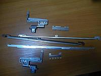Петли Asus A7D A7
