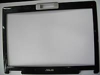 Рамка матрицы Корпус Asus M51