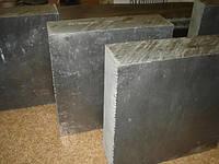 Алюминиевая плита 90 (1500х3000мм) Д16