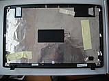 Крышка матрицы Корпус Acer aspire 5737, фото 2