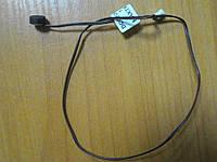 Микрофон Acer Travelmate 2490