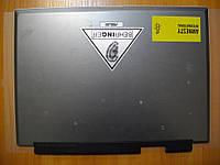 Крышка матрицы Корпус Asus A7D A7