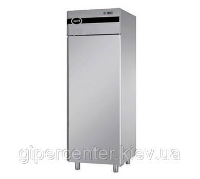 Холодильный шкаф APACH F 700 TN (0...+10°С, 710х800х2030 мм, объем 700 л)