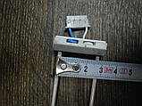 Лампы подсветки CCFL телевизор LG RZ-23LZ50, фото 3