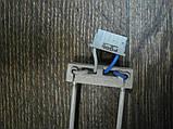 Лампы подсветки CCFL телевизор LG RZ-23LZ50, фото 4