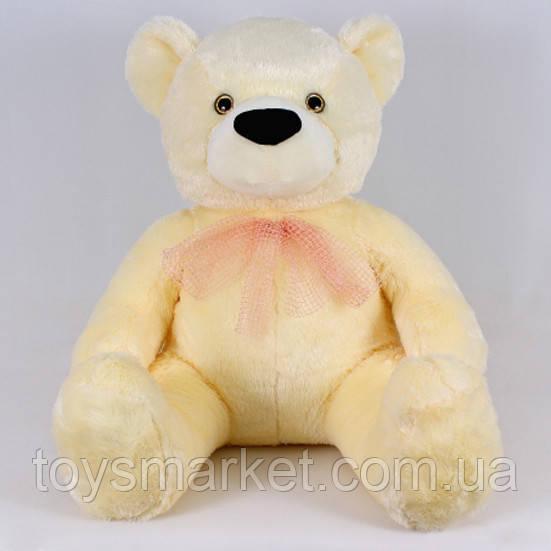 Большая мягкая игрушка,медведь Тед,белый