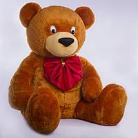 Большая мягкая игрушка,медведь Тед,коричневый