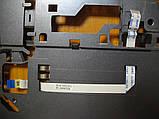 Шлейф Acer Aspire 5536 5236, фото 3