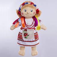 Кукла Маричка Украинка