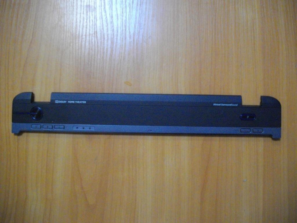 Верхняя панелька Корпус Acer Aspire 5536 5236