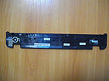 Верхняя панелька Корпус Acer Aspire 5536 5236, фото 2