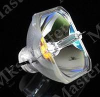 Лампа для проектора ELPLP67 EPSON