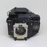 Лампа с модулем для проектора ELPLP67, V13H010L67 EPSON, фото 1