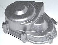 Крышка коробки переключеня передач ВАЗ 2108 5-й передачи (производство АвтоВАЗ)