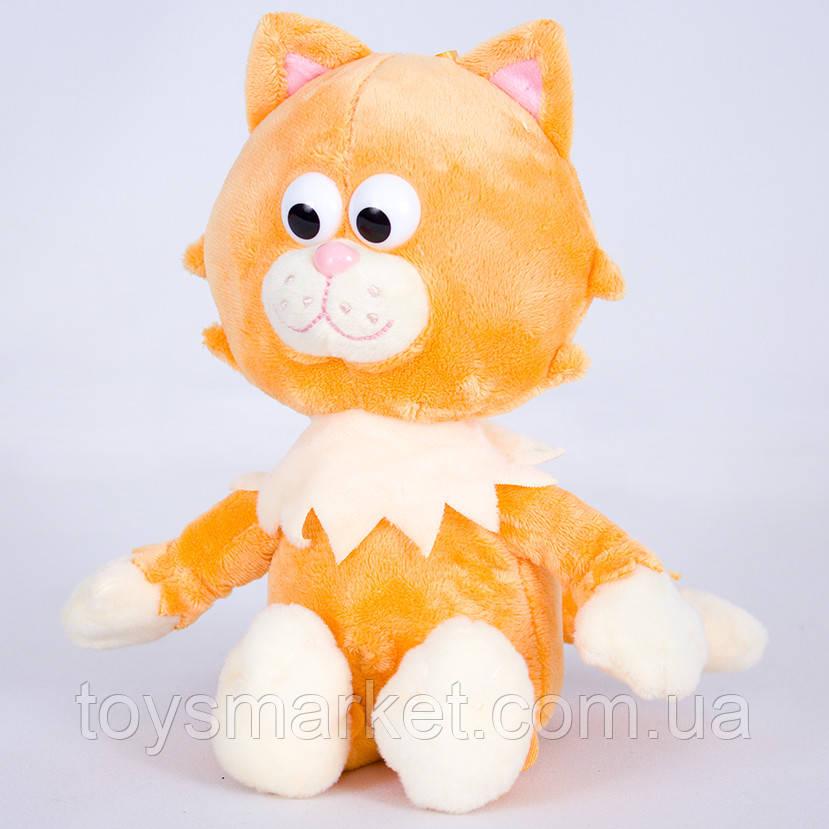 Детская мягкая игрушка,кот Том