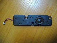 Динамик Sony PCG-5G7P VGN-CR11SR