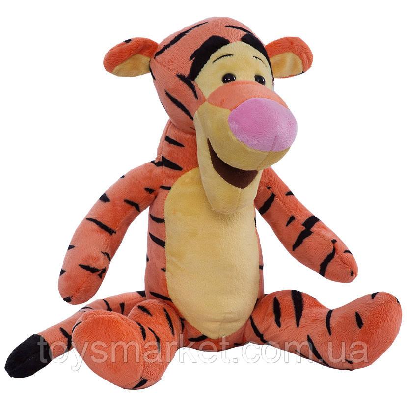 Детская мягка игрушка,Винни Пух,Тигруля