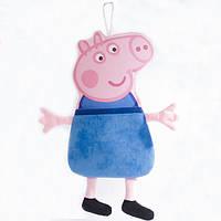 Детский карман,Свинка Пеппа,Джордж