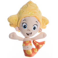 Детская мягкая игрушка,Гуппи и пузырики,Дина