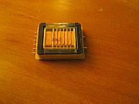 Трансформатор инвертор TRS1601C P1742E50-VER12.0