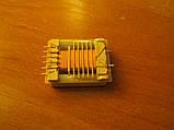 Трансформатор інвертор TRS1601C P1742E50-VER12.0, фото 2