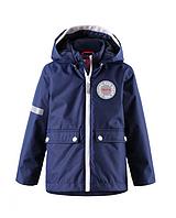 Куртка детская Reima 521463