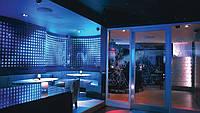 Дизайн,Проектирование ,Авторский Надзор и Строительство.Ночных Клубов Private Resort