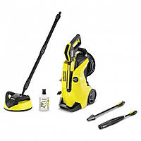 Мини мойка Karcher K 4 Premium Full Control Home, фото 1