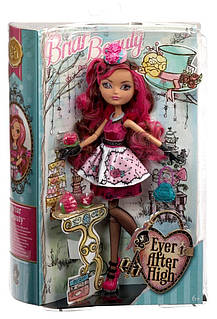 Ever After high  Briar Beauty Hat-Tastic Party Браер Бьюти Шляпная вечеринка