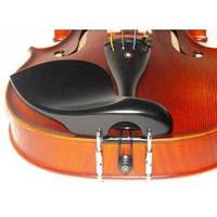 Новый Подбородник для Скрипки