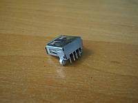 Разъем гнездо USB 715G3285-2 Z-SIDE