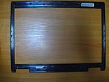 Рамка матрицы Корпус вех Asus F3, фото 2