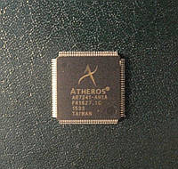 AR7241-AH1A НОВЫЙ