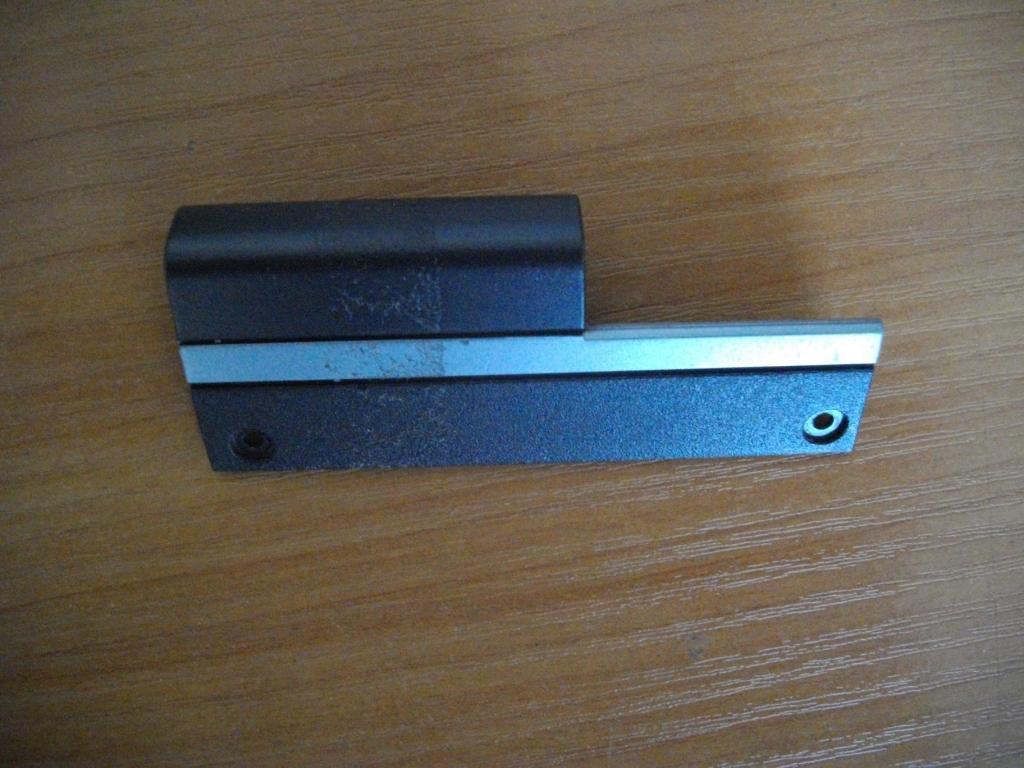 Крышка заглушка Корпус Asus X50 X50N F5 F5N