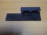 Крышка заглушка Корпус Asus X50 X50N F5 F5N, фото 2