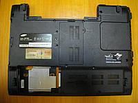 Нижняя часть Корпус Samsung R60