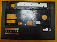 Верхняя часть Корпус Samsung R60