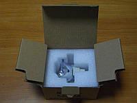Лампа для проектора OSRAM NP10LP P-VIP 150-180/1.0 E20.6n НОВАЯ ЛАМПА