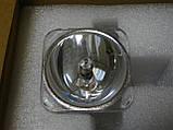Лампа для проектора OSRAM NP10LP P-VIP 150-180/1.0 E20.6n НОВАЯ ЛАМПА, фото 3