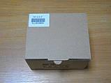 Лампа для проектора OSRAM NP10LP P-VIP 150-180/1.0 E20.6n НОВАЯ ЛАМПА, фото 4