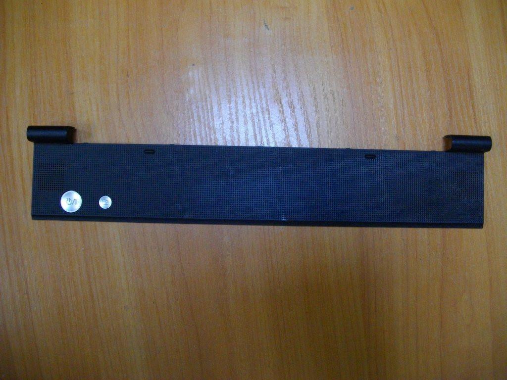 Панелька Корпус Samsung R60