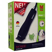 Машинка для стрижки собак MOSER MAX 50 (1250-0050)