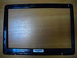 Рамка матриці Корпус Toshiba Satellite A205, фото 2