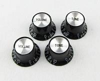 Ручка Потенциометра Gibson SG для Электро или Бас