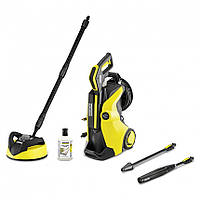 Мини мойка Karcher K 5 Premium Full Control Home