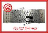 Клавіатура SONY Vaio VPC-EJ Series чорна без рамки RUUS, фото 2